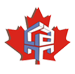 Canadian Association of Magicians Logo